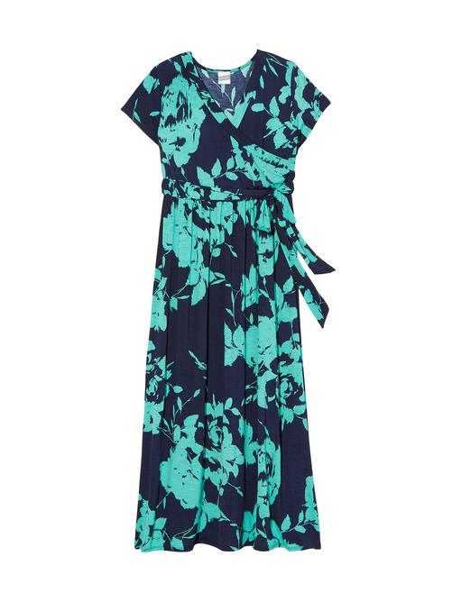 Miami Dress 0