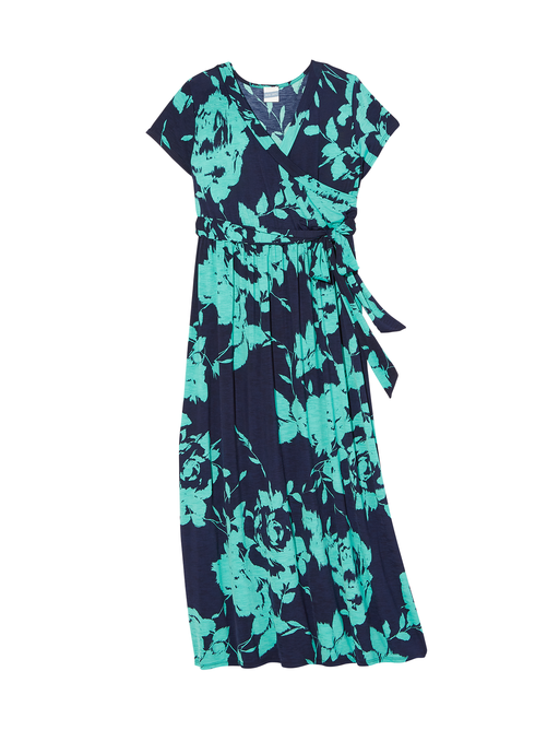 Miami Dress 2
