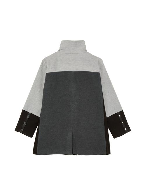 Verbena Coat 1