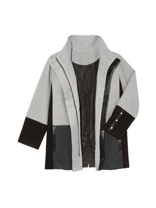 Verbena Coat 2