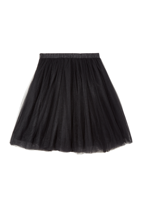 Audrey Party Skirt 1