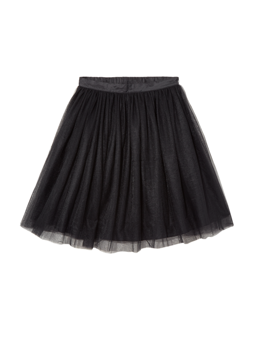 Audrey Party Skirt 0