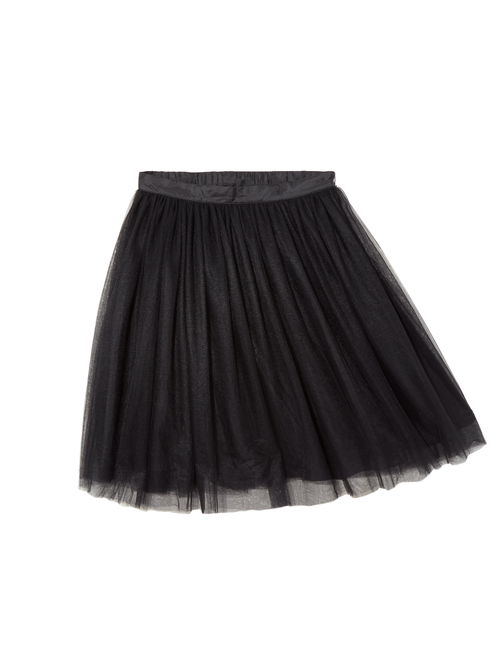 Audrey Party Skirt 2