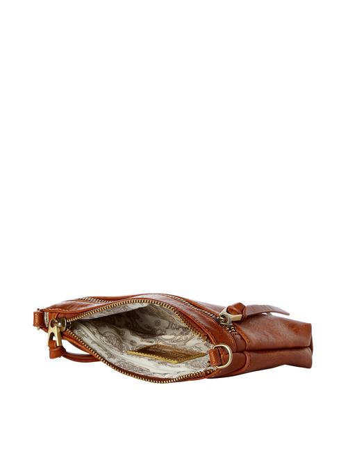 Ariel Bag 1
