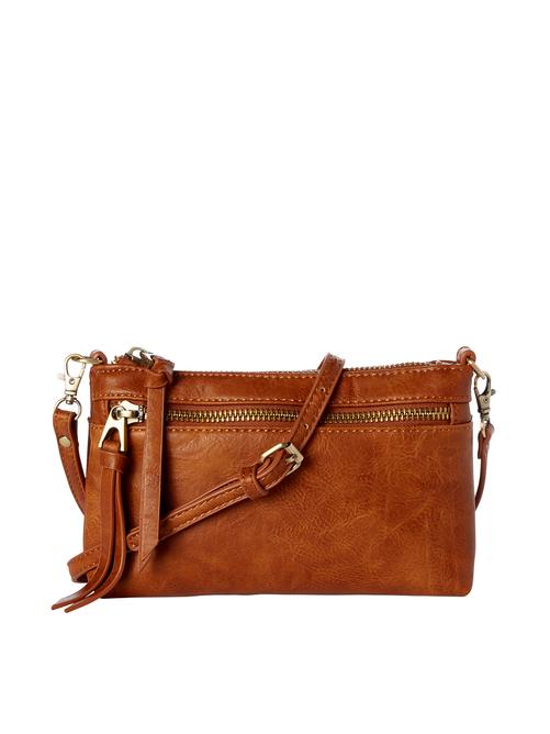 Ariel Bag 0