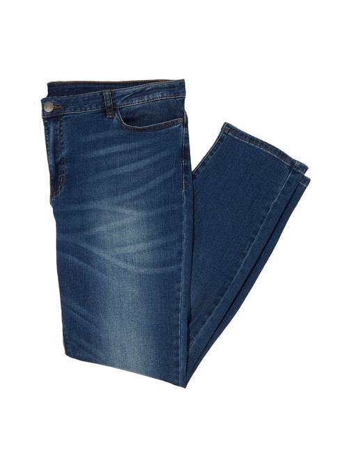 Keri Ankle Jean 2