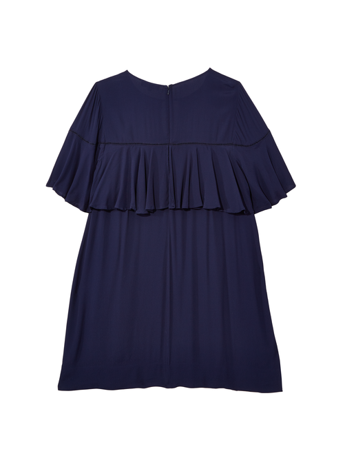Lucille Dress 1