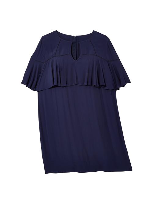 Lucille Dress 2