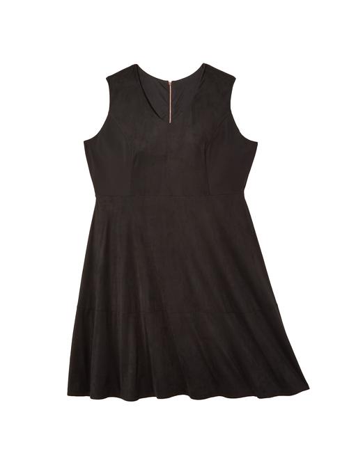 Shirley Dress 2
