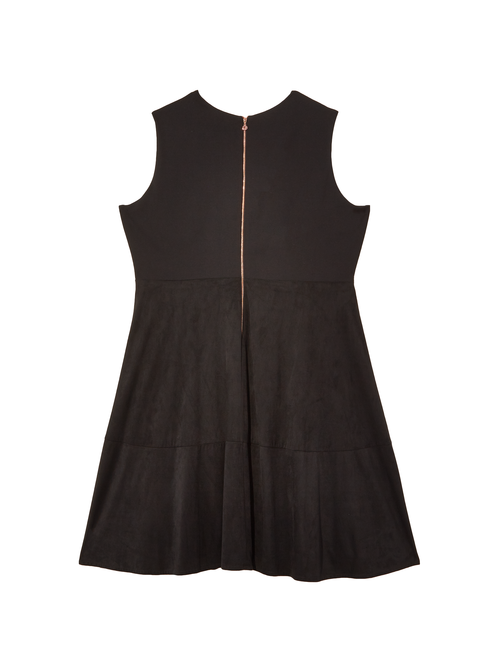 Shirley Dress 1