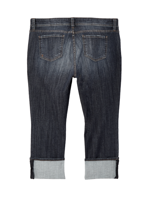 Adrienne Boyfriend Jeans 1