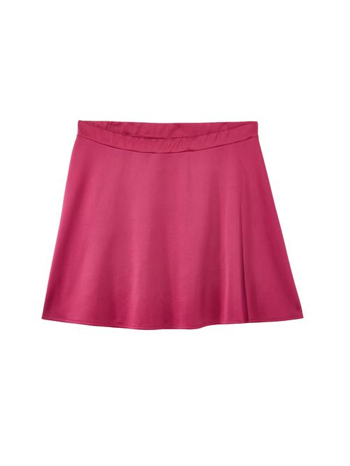 Tatyana A-Line Skirt 0