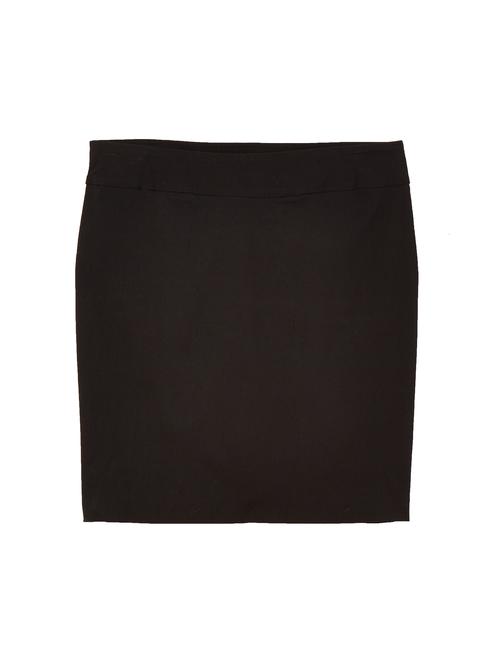 Rachel Pencil Skirt