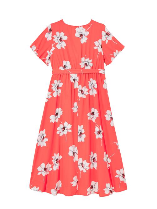 Heidi Dress 1