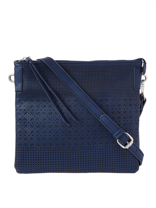 Samantha Crossbody