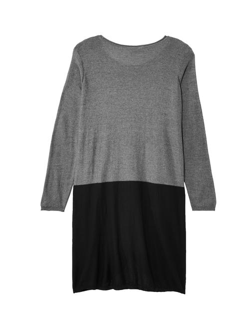 Iyana Long Sleeve Dress 1