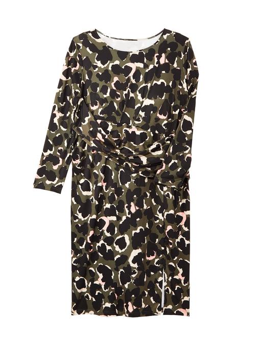 Marianna Dress 2