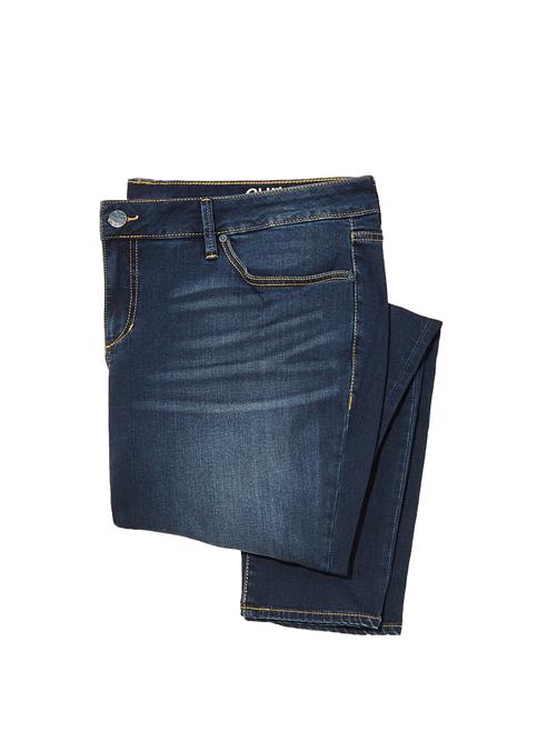 Amber Skinny Jeans 2