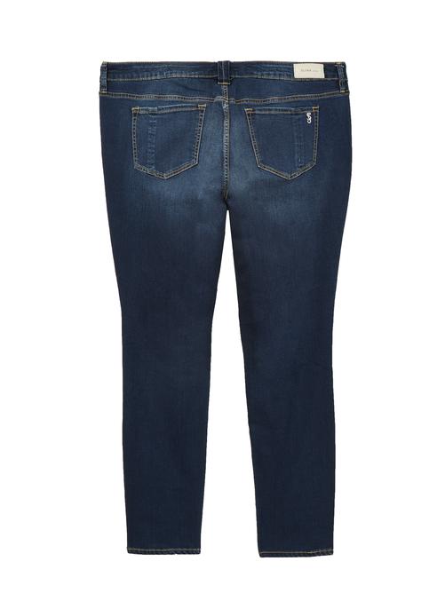 Amber Skinny Jeans 1