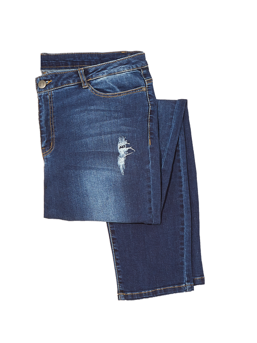 Lana Slim Jeans 2