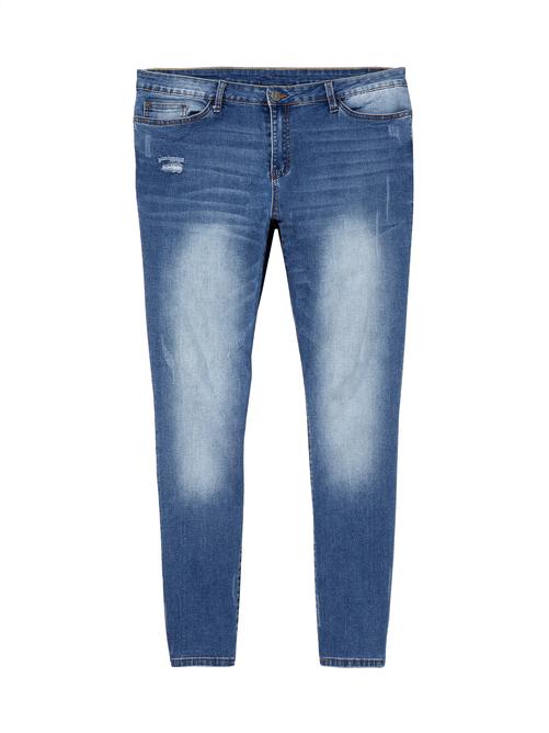 Izadora Jeans