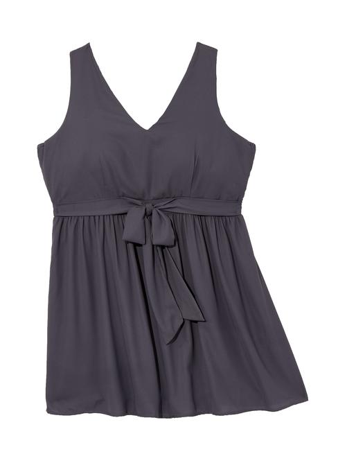 Arlette Short Dress 2