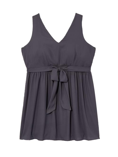 Arlette Short Dress