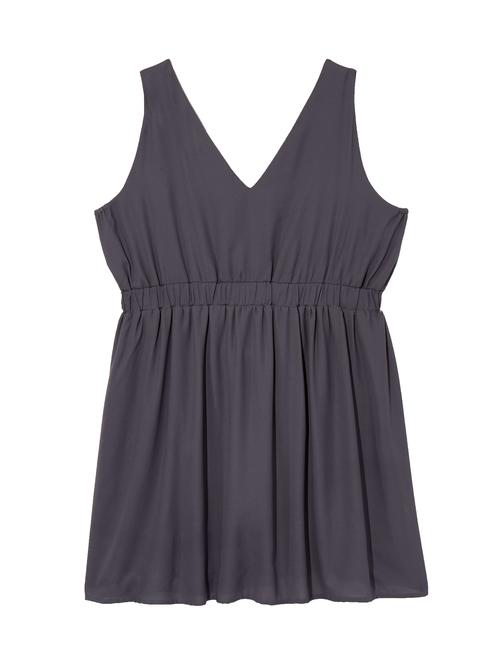 Arlette Short Dress 1