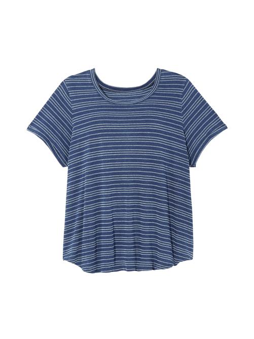 Carley Short Sleeve Shirt