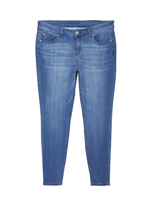 Storm Skinny Jeans