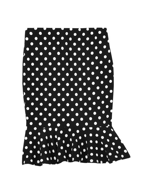 Peyton Skirt 2