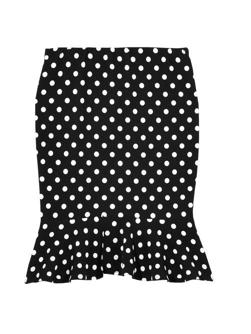 Peyton Skirt 1