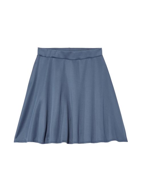 Pielinen A-Line Skirt