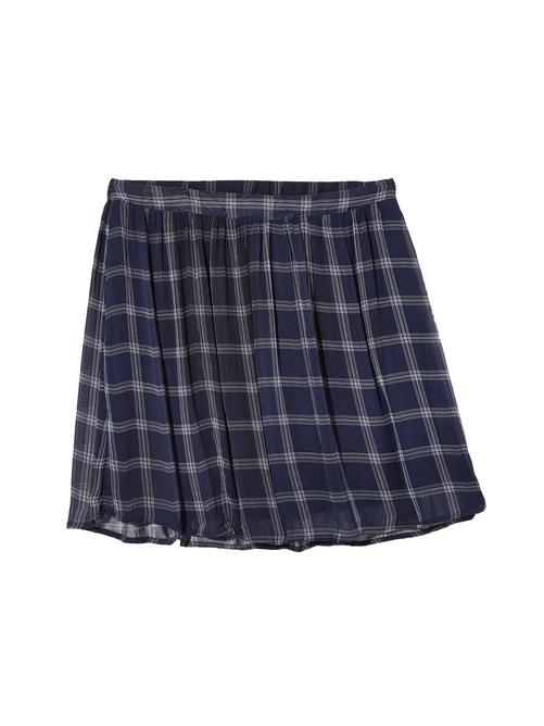 Huron Skirt 2