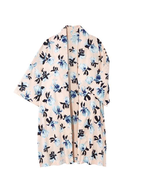 Tamra Kimono 2