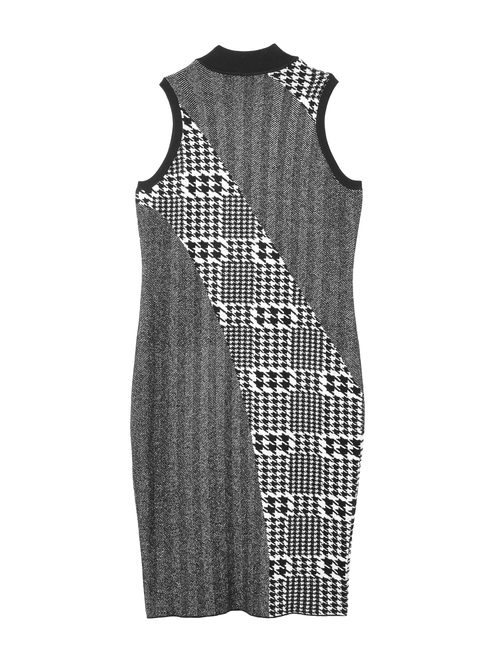 Virginia Dress 1