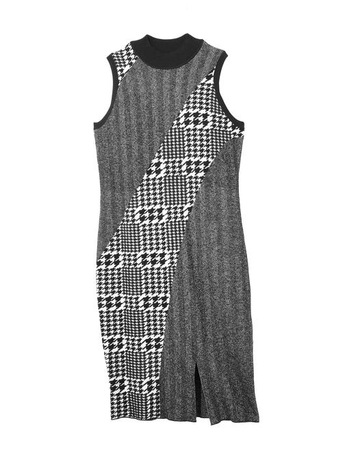 Virginia Dress 2