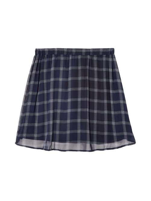 Huron Skirt 1
