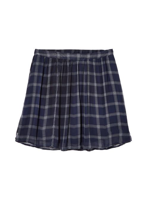 Huron Skirt 0