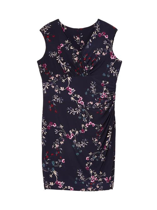 Beacon Hill Dress
