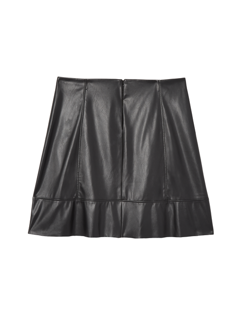 Molly A-line Skirt 1