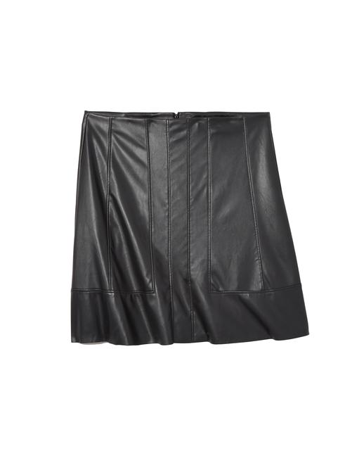 Molly A-line Skirt 2