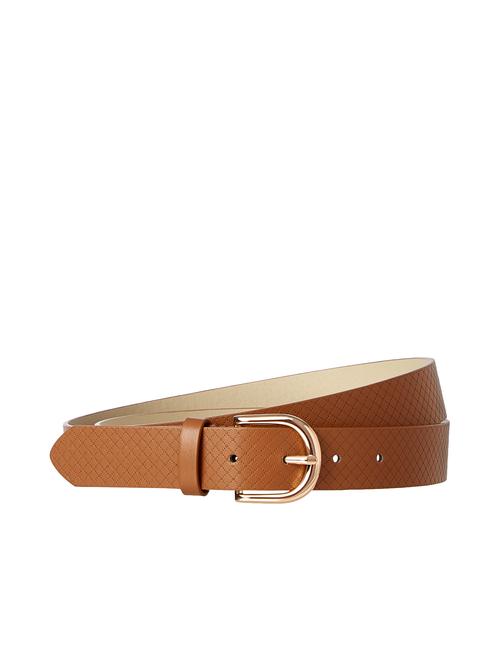 Aria Waist Belt 0