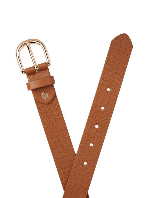 Aria Waist Belt 1