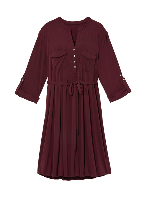 Fort Pierce Dress
