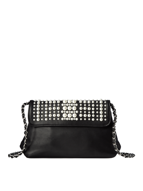 Beaufort Pearl Bag