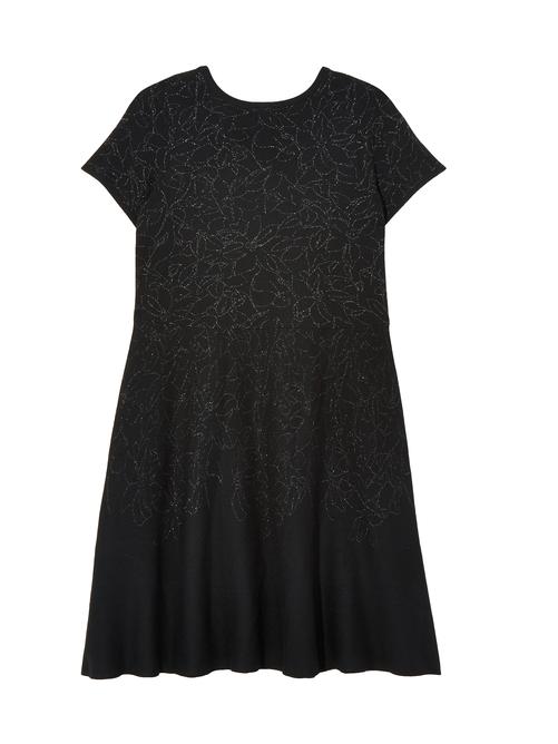 Suyin Dress 1