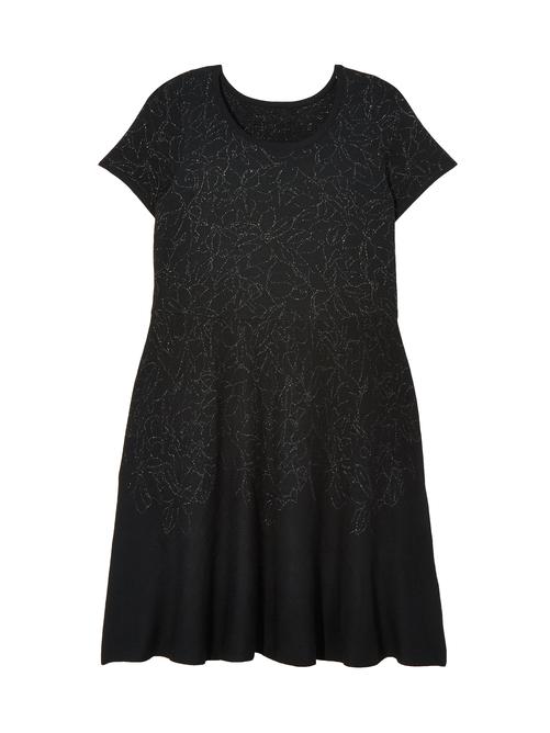Suyin Dress