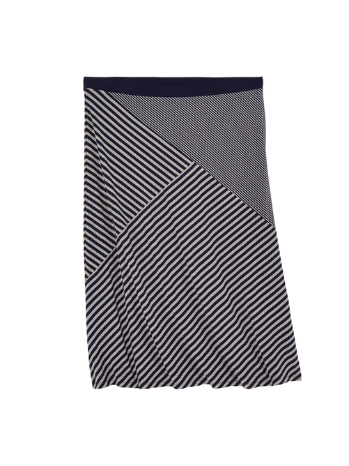 Orleans Maxi Skirt 2