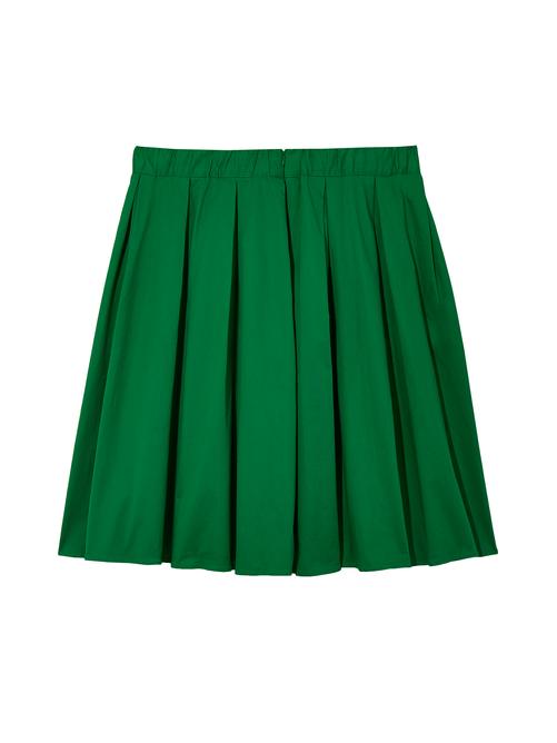 Rosa Midi Skirt 1